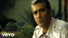Alejandro Fernández 'Se Me Va La Voz' music video