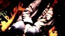 Soul Asylum 'Promises Broken' music video