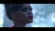 Andra Day 'Rise Up (Introspective Version)' music video