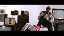 Ice Prince 'Jambo' music video