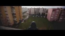 Rico 'Anya mindig hazavár' music video