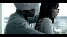 Mario 'Break Up' music video