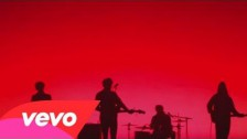 The Vaccines 'If You Wanna' music video