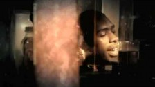 Master P 'Ghetto D' music video