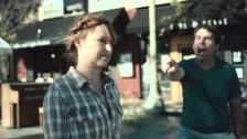 Yo La Tengo 'Friday I'm In Love' music video