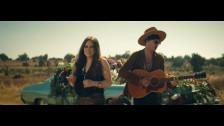 Jesse & Joy 'Lo Nuestro Vale Más' music video