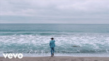 Porches 'Find Me (Baba Stiltz & Samo DJ Remix)' music video