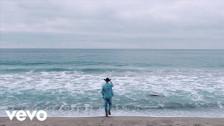 Porches 'Find Me (Baba Stiltz & Samo DJ Remix)' music video