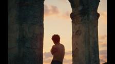 Liberato 'E te veng' a piglià' music video
