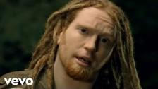 Newton Faulkner 'All I Got' music video
