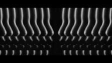 Dumblonde 'White Lightning' music video