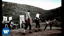 Mando Diao 'The Band' music video