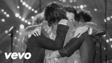 One Direction 'History' music video