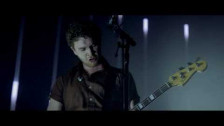 Royal Blood 'Look Like You Know' music video