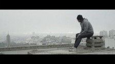 Orelsan 'Si Seul' music video