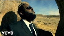 Bas 'Mook In New Mexico' music video