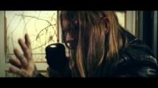 SOil 'Shine On' music video