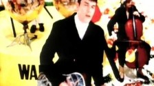 The Blow Monkeys 'Springtime For The World' music video