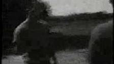 Dinosaur Jr. 'Little Fury Things' music video