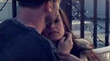 Eddie Cohn 'Guarantee Me Love' music video
