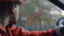 YoungBoy Never Broke Again 'It Ain't Over (Interlude)' music video