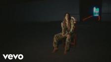 ROSALÍA 'Aunque Es De Noche' music video