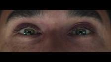 KYOTI 'Avalon' music video