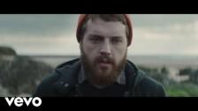 Bear's Den 'Agape' music video