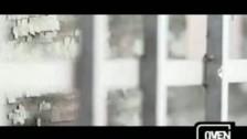 Team Sleep 'Ever (Foreign Flag)' music video