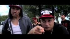 Doc 9 'Mobb Muzik' music video