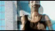Giorgia (2) 'Un'Ora Sola Ti Vorrei' music video