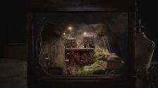 Stars 'Backlines' music video