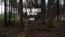 AL¥X VANCE BITCH '#AVB (Rage Against Roger Version)' music video