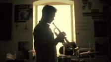 Donnie Trumpet 'Zion' music video