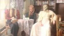 Hand Habits 'Demand It' music video