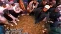 5th Ward Boyz 'Ghetto Funk' Music Video