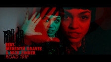 180dB 'Road Trip' music video