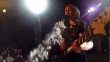 The Joy Formidable 'Little Blimp' music video