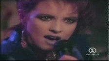 Sheena Easton 'Do It For Love' music video