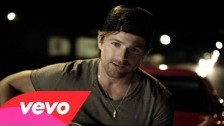 Kip Moore 'Young Love' music video