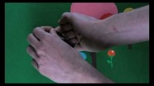 Marco Notari 'Piuma' music video