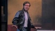 Cliff Richard 'Remember Me' music video