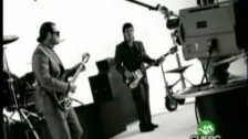 The Smithereens 'Too Much Passion' music video