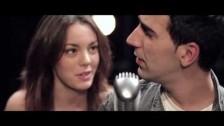 Lexu's 'No Hi Ha Problemes' music video