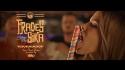 Frades & Sika 'Autour d'un verre' Music Video