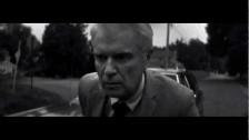 David Byrne & St. Vincent 'Who' music video