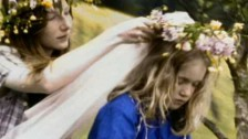 Sarah McLachlan 'Good Enough' music video