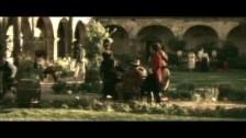 Sean Lennon 'Dead Meat' music video