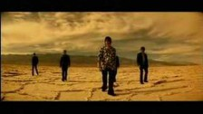 Oasis 'Who Feels Love?' music video