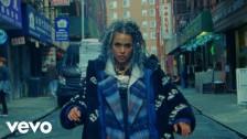 Princess Nokia 'Balenciaga' music video